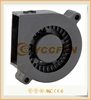 UL CE 5V 12V 24V dc 60*60*15mm 6015mm mini small blower fan manufacturer