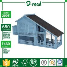 Cheap Prices Sales Custom Color Prefab Poultry Coop House And Chicken