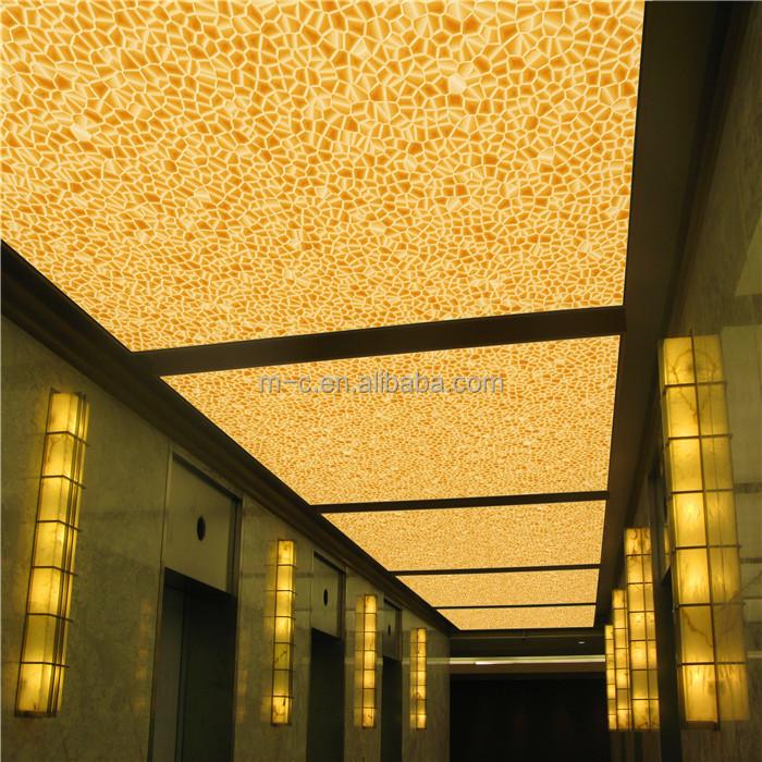 Banquet Hall False Ceiling Designs   Taraba Home Review