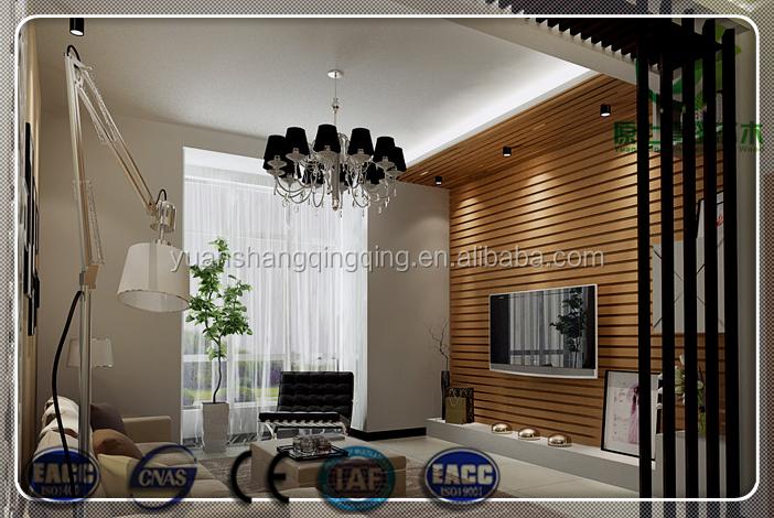 High Quality Cheap Exterior Wall Panel Pvc Cladding Wpc Decorative ...