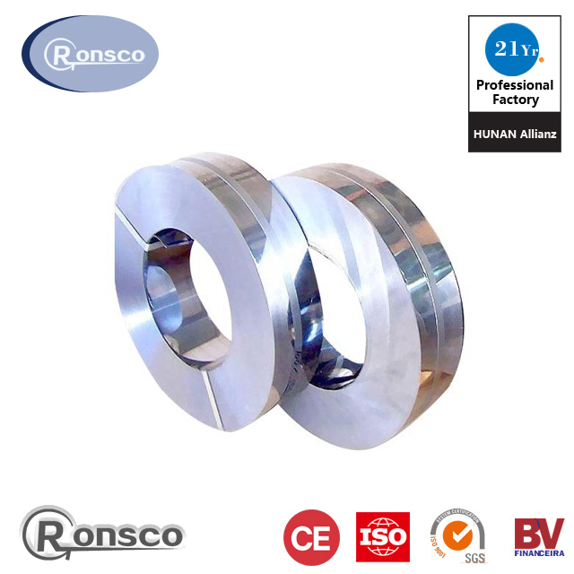 price per kg lead 201 cold rolled stainless steel strip