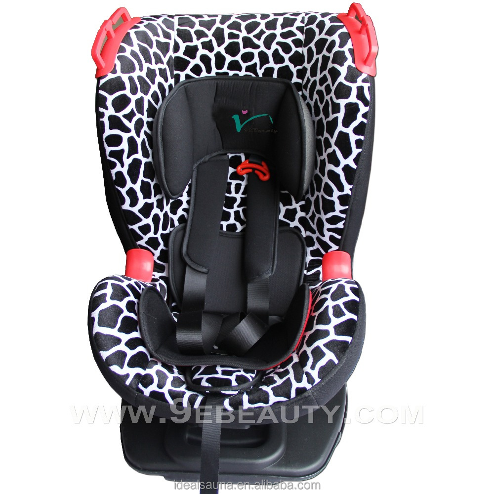 unique baby car seats,graco baby car seat with ece r44/04