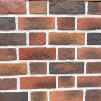 Exterior Wall Tile Fire Bricks For Sale Buy Red Clay Bricks