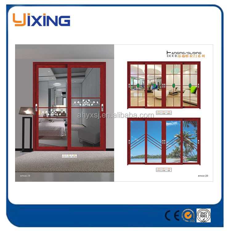 Buy Wholesale From China Aluminium Front Doors Prices Buy Aluminium Front D