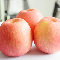 Fresh Common Cultivation Type Hot Selling apple fresh