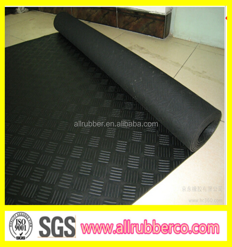 mat rubber driveway product durable paver outdoor china pmcnuhclhnyd mats red