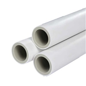 Polymer Composite Polymer Plastic Hdpe Pipes 600Mm