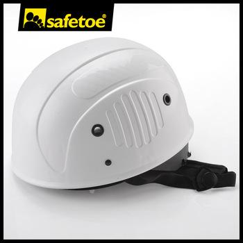 Miner Safety Helmet,Safety Helmet En 397,Unique Welding Helmets Ys ...