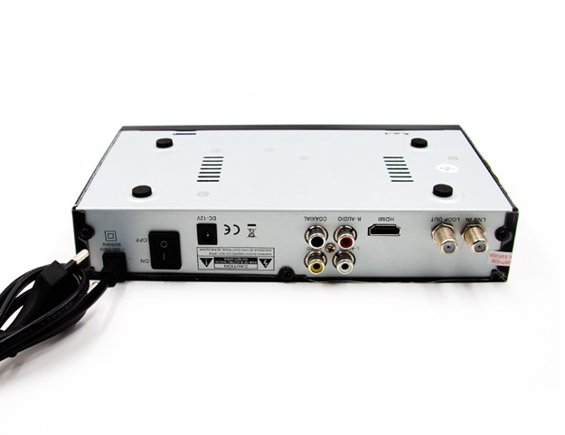 China 4 Sat Receiver, China 4 Sat Receiver Manufacturers and