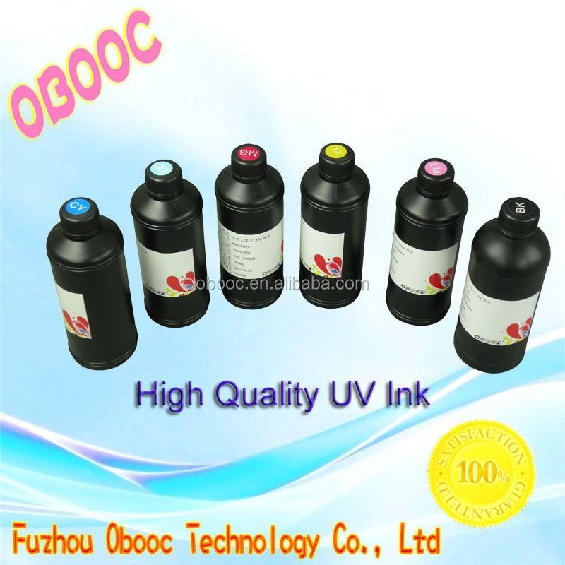 China ink distributor wholesale 🇨🇳 - Alibaba