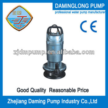 QDX Pump submersible Pump