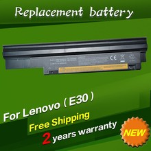 Laptop Battery For Lenovo FRU 42T4812 42T4858 42T4815 42T4813 ThinkPad Edge 13″ E30 E31 Series