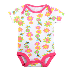 83d9f1fcb China (Mainland) Baby Rompers