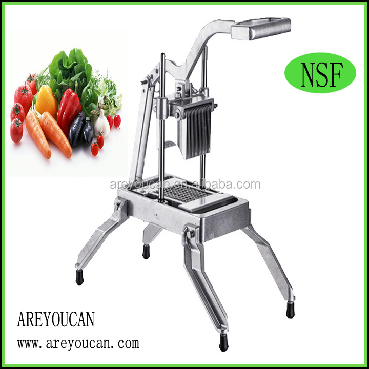 Eco-Friendly product Vegetable slicIing machine/slicer vegetable/vegetable slicer machine with Customized Logo