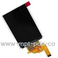 for Sony Ericsson x8 x8i lcd E15i Xperia X8 lcd screen dispaly