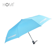 Wholesale Printing Patents Custom Compact Advertising 3 Fold Umbrella
