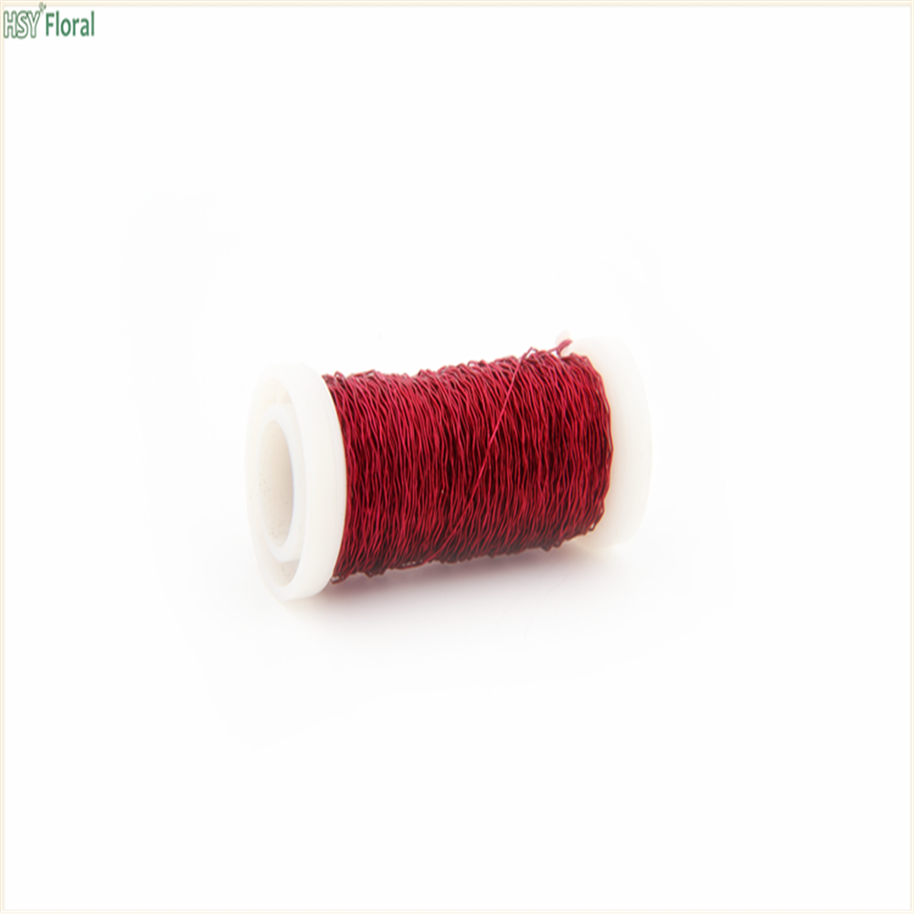 Gold Plated Silver Wire, Gold Plated Silver Wire Suppliers and ...