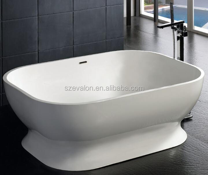 Freestanding Bathtubs India, Freestanding Bathtubs India Suppliers And  Manufacturers At Alibaba.com