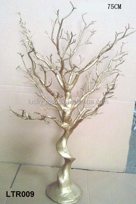 2015 wedding or christmas decorative twig trees for sale