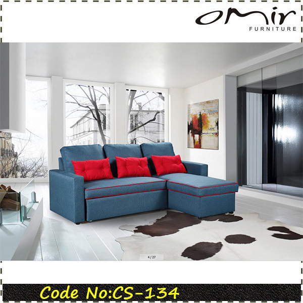 fitted living room-Source quality fitted living room from Global ...