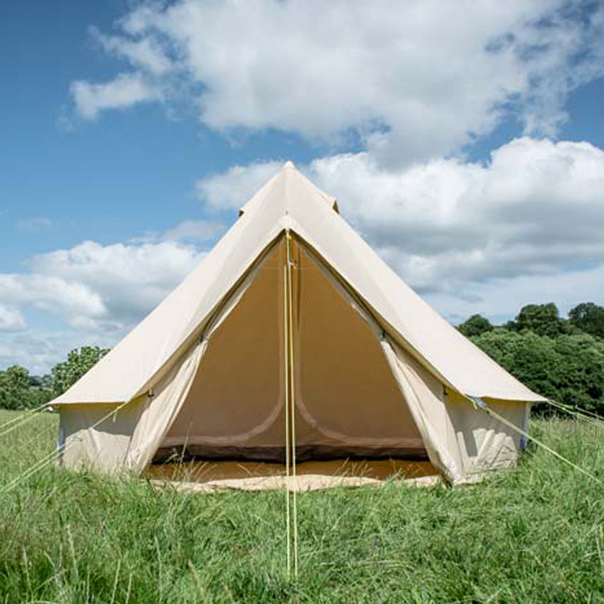 classic fit 82573 e10f2 Outdoor Camping Cotton Canvas 5m Bell Tent Teepee Yurt Glamping Tents - Buy  Glamping Tent,Yurt Glamping Tent,Teepee Yurt Glamping Tent Product on ...