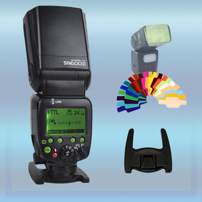 high speed flash sync nikon d750 - 800×800