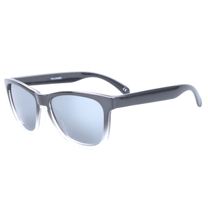 3a89ec3e0a Amber Vision Glasses