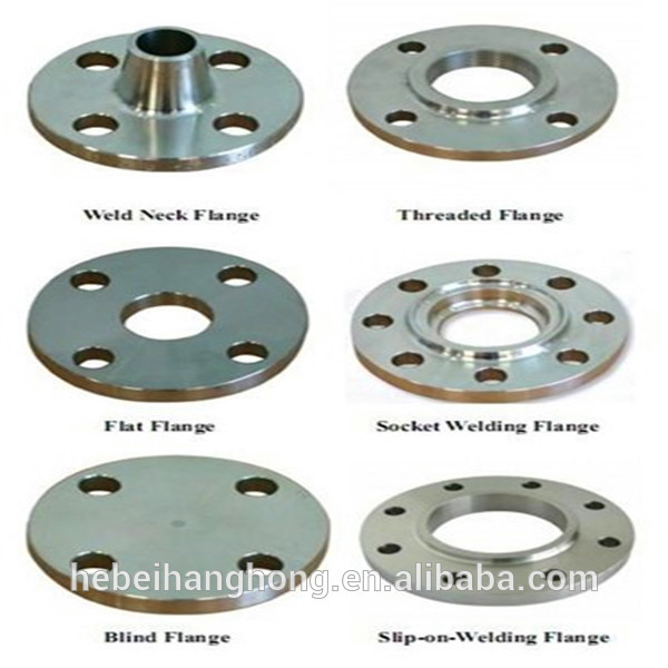 4 Quot Lap Joint Loose Flange With Stub End Buy Loose Flange