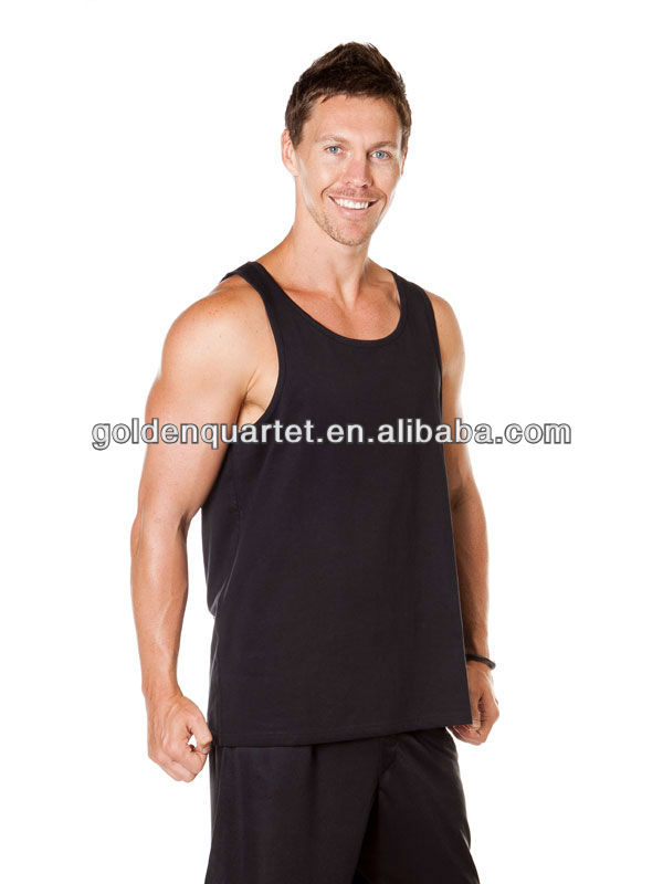 TREND SINGLET/ business shirt/PRIZE SINGLETBusiness Polo(SA8000, BSCI, ICTI, WRAP certified factory)(