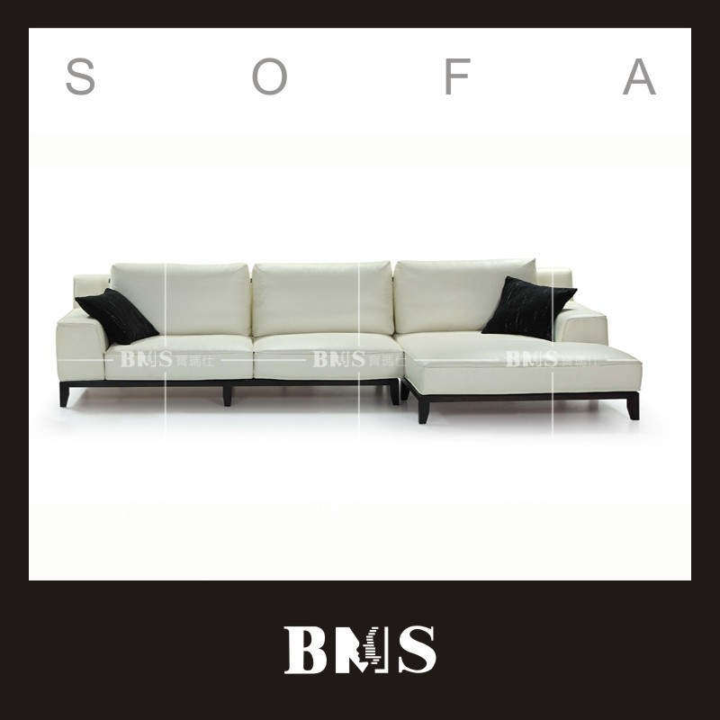 china sofas direkt vom hersteller wohnzimmer sofa produkt id 1046588893. Black Bedroom Furniture Sets. Home Design Ideas
