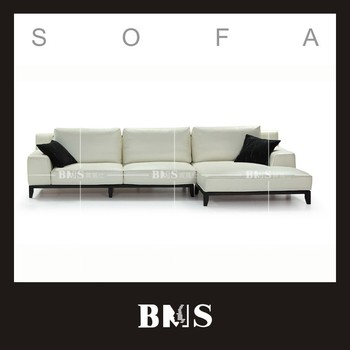 China Made Sofas Direct From The Manufacturer