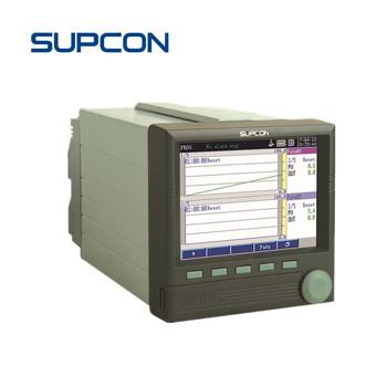 SUPCON C3900 digital pressure regulator with CE certificate and gas  pressuere regulator, View digital pressure regulator, SUPCON Product  Details from