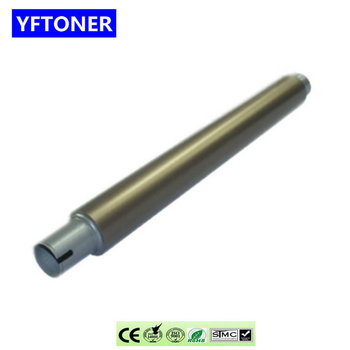 YFTONER Upper Fuser Roller for Sharps MX283N MX363 MX453 MX503 NROLT1821FCZZ Heat Roller Printer Parts
