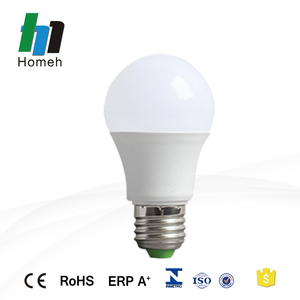 Wholesale China cheap factory price e14 5w 7w 12w corn lighting lamp skd rgb e27 led light bulb b22