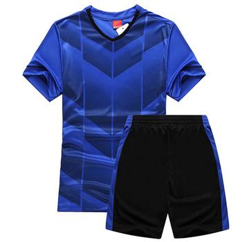 Wholesale Blank Thai Quality Custom Sports Jersey New Model Usa Soccer  Jersey American Football Jersey Pattern 75acf85c4