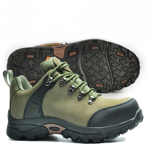 Cat Safety Shoes Cat Safety Shoes Suppliers And Manufacturers At