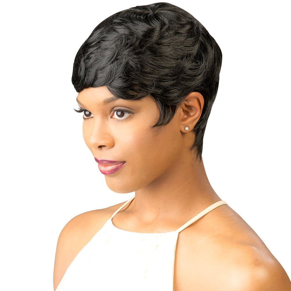 Cheap Pixie Cut Wig Find Pixie Cut Wig Deals On Line At Alibaba Com