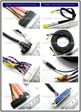 digital monitor cable HD 14P to 12 P Game Cable Product Link
