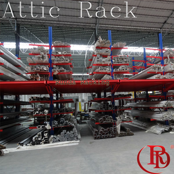 Boot Inserts Portable Storage Cage Warehouse Rack Label   Buy Warehouse  Rack Label,Portable Storage Rack Cage,Boot Storage Rack Inserts Product On  Alibaba. ...