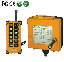 F23-A++ Remote Control systems infrared transmitter receiver