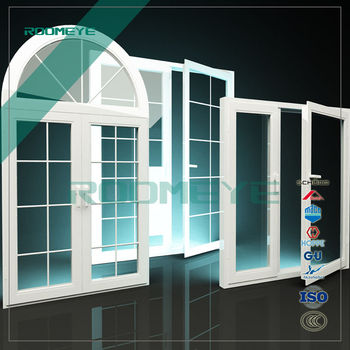 Roomeye House Windows Gl Types In India China Supplier