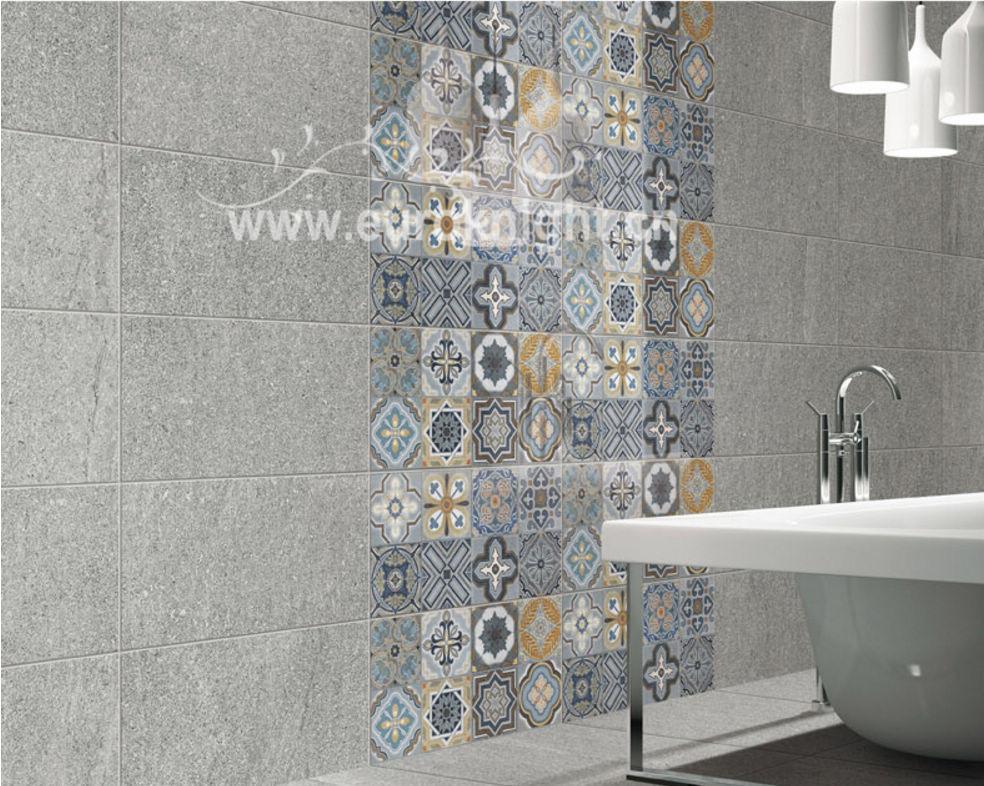 Caribbean Slate Ceramic Floor Tile XBasalt Til Buy Basalt - 20x20 slate tile