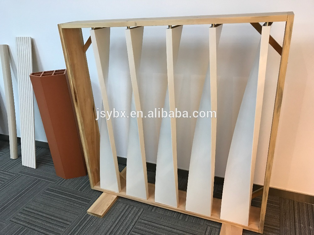 Wholesale china brazil terracotta tiles wholesale