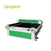 Leapion metal & non metal laser cutting metal LM 1325-180W 280W cutting machine fpr steel acrylic cutting