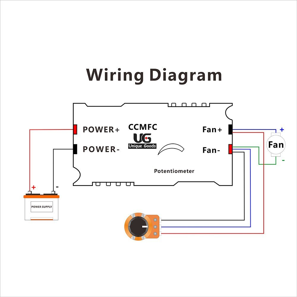 rheostat 110 volt wiring diagram wiring diagram Potentiometer Wiring Connection Diagram dc breaker wiring best wiring libraryrheostat 110 volt wiring diagram wiring library 220 volt breaker wiring