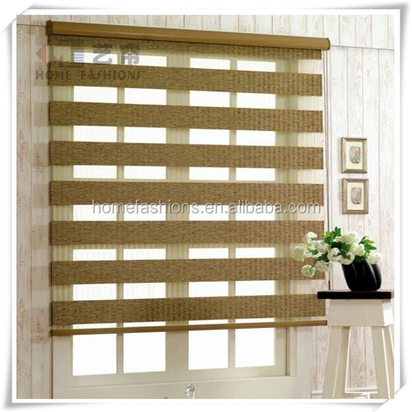 Awe Inspiring Yilian Best Price Home Decoration Zebra Shades Window Blinds For Living Room Buy Roller Shade Zebra Blinds Living Room Window Blinds Product On Interior Design Ideas Clesiryabchikinfo
