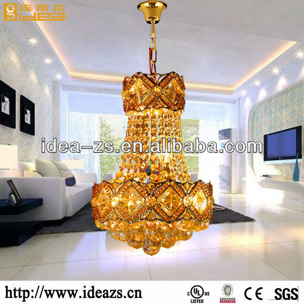 Cheap plastic chandelier crystals wholesale plastic chandelier cheap plastic chandelier crystals wholesale plastic chandelier suppliers alibaba aloadofball Image collections
