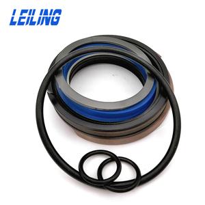 Wholesale komatsu hydraulic cylinder seal kit 707-98-39610