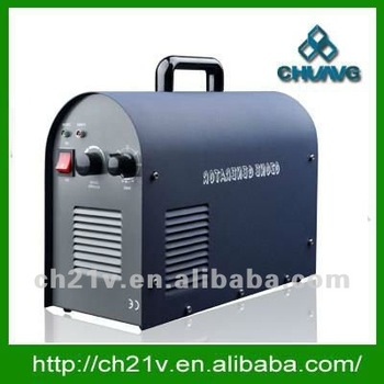 fresh air ozone machine