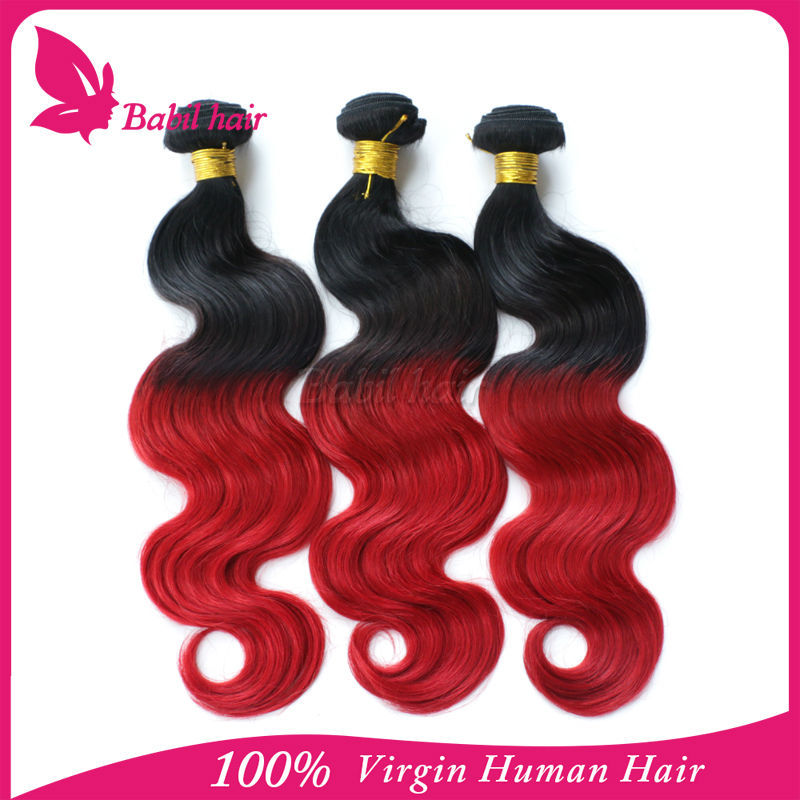 Brazilian human hair wet and wavy weave capelli hair weave buy brazilian human hair wet and wavy weave capelli hair weave pmusecretfo Gallery